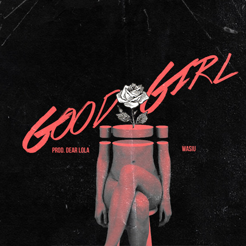 "The Internet's ""Girl"" is Remixed for the Second Single From the Haitian-Canadian Rapper Wasiu's MTLiens EP, Debuted by GoodMusicAllDay"