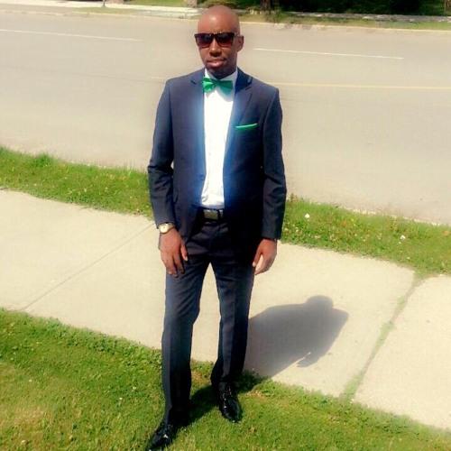 pastor mahendere makanaka mp3