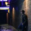 Midnight Love - Ft. Anthony James (Prod. The Programmer X KRNY)