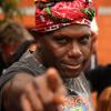 Telek - Free West Papua (One People, One Soul)