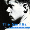 This Night Has Opened My Eyes [The Smiths]