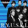 R.Y.U.S.E.I. - AJURIKA Remix -
