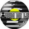 ATABAKE - IBÁ NH ( MUNDO DOS DJS ) [ RETIRADO DA MUSICA ]