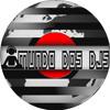 ACAPELA - ELA SE JOGA EM CIMA DA PICA ( MUNDO DOS DJS ) MC MARVIN