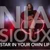 Nia Sioux Star In Your Own Life Official Music Video
