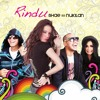 SHAE & NUKILAN - RINDU (LIVE) #HotTV