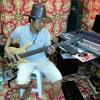 Na Thuo Caa Ngiy Le Ang ... Salai Aung Hmung