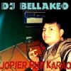 94   Te Busco (inicio)   Cosculluela Ft Nick Jam   Dj BellakeO 2015