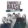 Cimorelli - Made In America Acapella (Live At 102.7 KIIS FM)
