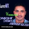 Tonight+(Elcetronic+mix)Djpraveen Nepalmix And Dj Sevix 2015