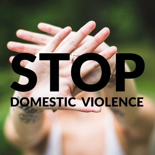 Intimate Partner Violence - A Discussion On Empowered Living Radio