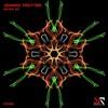 Johnny Trotter - Lost City - (Original Mix) [Reload Records]