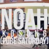 Kosong (Cover Pure Saturday) #GEN90AN