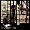 Brooklyn Girls Swing My Way - Charles Hamilton - Digital Lavalamps