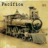 PACIFICA - So Sad About Us (P. Townshend) released 1999