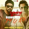 Taur -Gippy feat. Bohemia mp3