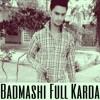 Badmashi Full Karda_ Promo mp3