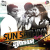 ABCD2 - Sun Saathiya (Remix) DJ Ankur