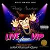 Live From VIP (Radio Edit)