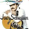 Joan Sebastian Por Siempre Mix By (DjGustavo Mojica)