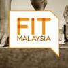 Kem Belia Media Kreatif(SABAH : kumpulan 5 -Fit Malaysia )