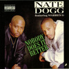 NATE DOGG - NOBODY DOES IT BETTER RMX (WEST COAST PARTY REMIX)
