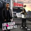 Jay Sean - Down (dan kain bootleg) *FREE DOWNLOAD*
