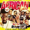 Download Dj R - Jay'' African Mix Mp3