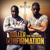 DOLLER - CONFIRMATION Feat TION WAYNE ( Jennifer Lopez - I'm Real (Remix) ft. Ja Rule On The House )