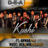 Download Dhol Enforcement Agency (DEA) - Kushi Promo Mp3