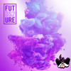Future Colossal Slowed N Throwed Mp3