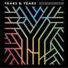 Years and Years-Without