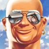 Mr Clean: the Movie