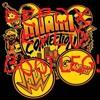 Jauz X Ghastly - Miami Connection (Depox & Kylo Bootleg) Free