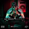 Free Download KC Pozzy - MiGirlo original Mp3