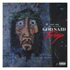 God Said Trap (King Trappy III)FT Ash Riser [PRD By. GameBrand, Jay IDK & Skhyehutch]