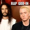 Eminem - Rap God _ Performed In 40 Styles _ Ten Second Songs.m4a