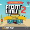 Frontliner - 1,2,3 Jump! | TSOF2 #04