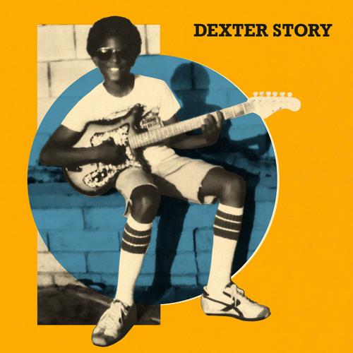Dexter Story - Lalibela (featuring Yared Teshale)