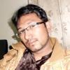 Kho Diye - www.songs.pk