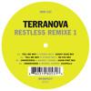 Terranova - Underverse Feat. Mandel Turner (Adam Port Remix)