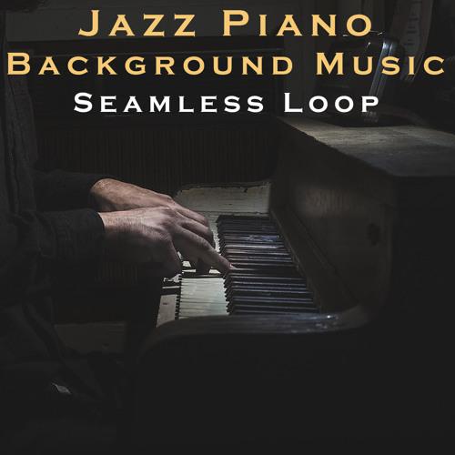 Jazz Loop - (Royalty Free Looped Background Music)
