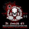 Dj SmaSh C3  - In The Core - HARDCORE