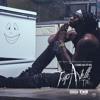 2 Chainz - A Milli Billi Trilli Feat. Wiz Khalifa Prod By FKi Murda Beatz