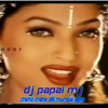 Chaho Chahe Dilli Mumbai Agra Mix By Dj Papai Mj