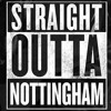 H And J Recordings Presents  The Straight Outta Nottingham E.P FREE DOWNLOAD