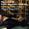 M. vs Peter Rauhofer Club 69 - N. really m.  (Taylor Cruz Edit) *FREE DOWNLOAD*