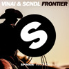 VINAI & SCNDL - Frontier (FREE DOWNLOAD)