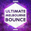 This Is Ultimate Melbourn Bounce Vol 1 mp3