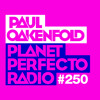 Planet Perfecto 250 ft. Paul Oakenfold: 25 yrs of Perfecto Records